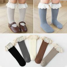 Baby, Summer, Cotton, Cotton Socks