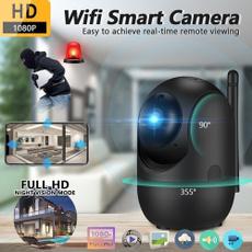 Baby, Remote, smartcamera, Home & Living