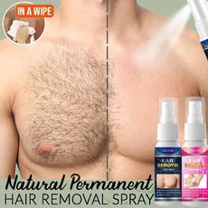 Heart, hairremovalproduct, painlessdepilation, armpithairremoval