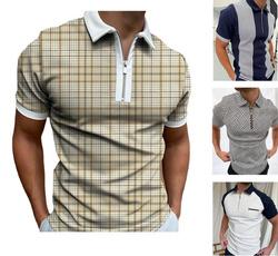 poloformen, Fashion, Polo Shirts, Sleeve