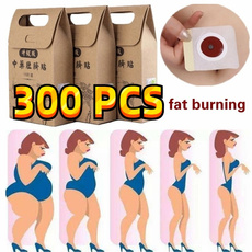 armslimming, reduceweightpatche, loseweight, Chinese