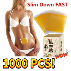 armslimming, slim, loseweight, Chinese