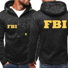 hoodiesformen, Fashion, hooded coat, Fleece Hoodie