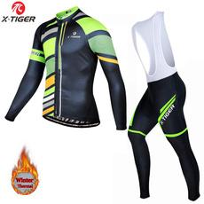 Fleece, trousers, Bicycle, Sleeve