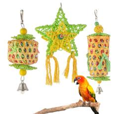 birdshreddertoy, Toy, birdparrottoy, Colorful