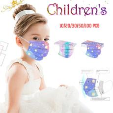 cartoonmask, dustmask, childrenmask, disposablefacemask