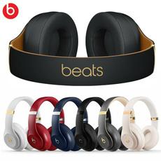 Headset, studio3, Earphone, Portable Audio & Headphones