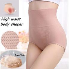 Underwear, womens underwear, high waist, pants