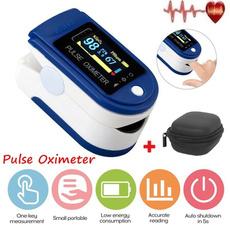 Heart, oximetersfingertippulse, Monitors, Bags