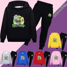 childrenshoodie, kids clothes, Winter, Long sleeved