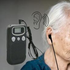 soundamplifier, digitalhearingaid, Magic, deafnesshearingaid