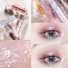 brighteyeshadow, Beauty Makeup, Eye Shadow, eyeconcealer