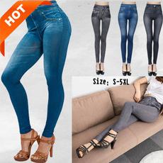 womensyogapant, pencil, Leggings, yoga pants