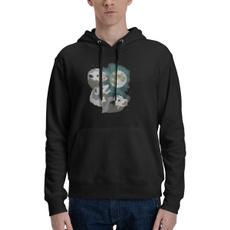 hooded, womens hoodie, unisexhoodie, runninghoodie