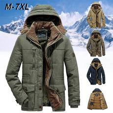 Casual Jackets, men coat, Fashion, velvet