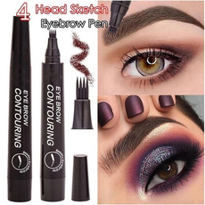 Makeup Tools, tint, eye, Beauty