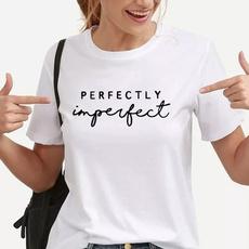 Summer, Fashion, imperfect, Shirt