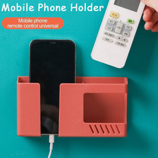 standholder, Remote, storagerack, Mobile