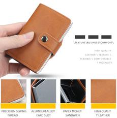 case, Box, cardstorage, Wallet