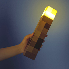 torchlight, lightsforbedroom, led, usb