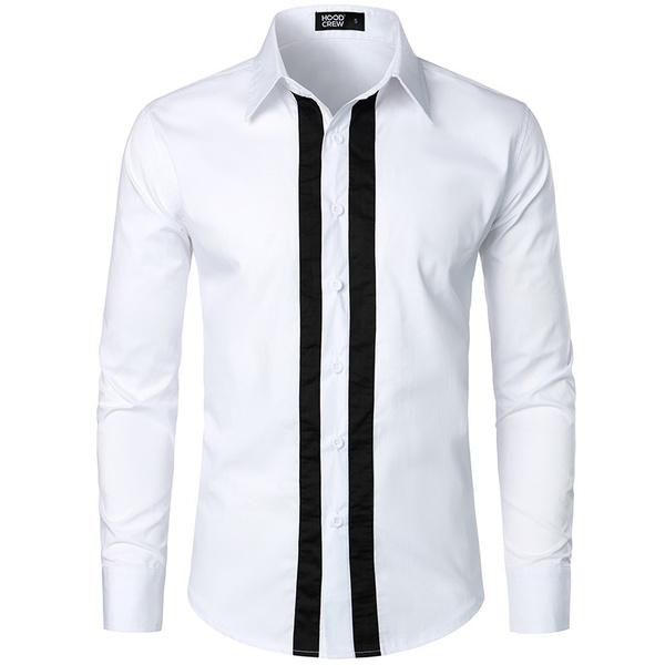 blouse, white shirt, shirtsforman, Shirt