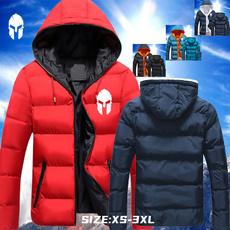 snowcoat, windproofjacket, Outdoor, Jacket