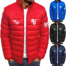 Jacket, Fashion, Winter, winter coat
