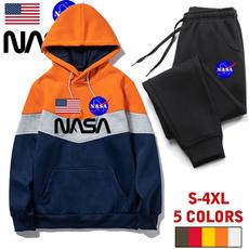 hooded, pants, hoodiesuit, track suit