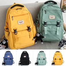 student backpacks, Laptop Backpack, School, campusbackpack