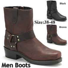 bootsmenwinter, Harness, bootsformenwinter, Boots