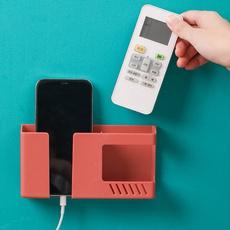 wallstoragebox, Storage Box, phonerack, phone holder