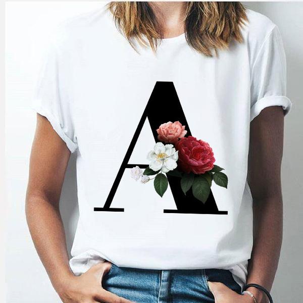 Summer, strapless, Plus Size, Shirt
