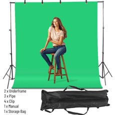 Heavy, studiobackdropsupport, studioequipment, Equipment