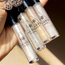 Eye Shadow, DIAMOND, Magic, Jewelry