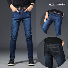 jeansformen, Outdoor, casualtrouser, pants