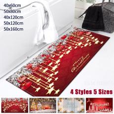 doormat, Bathroom, bathroomdecor, Home Decor