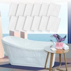 Home & Living, Salon, disposablebathtubcoverbag, Bags
