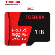 tfcard, 512gbmemorycard, Capacity, usb