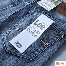 Fashion, jeanspantsforman, pants, jeansforman