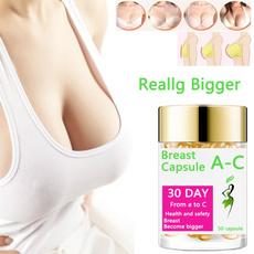 Beauty Makeup, breastlargeessentialoil, papaya, massagecare