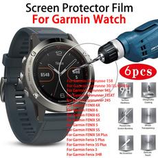 garminforerunner3035screenprotector, garminvivoactive4screenprotector, garminfenix5xscreenprotector, Glass