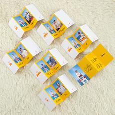 Butter, K-Pop, Army, btspostcard