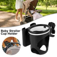 babystrollerbag, babystroller, bottleholder, Cup