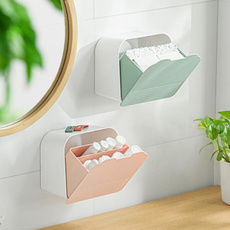 Storage Box, case, Wall Mount, Capacity