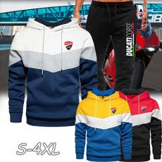 newmensclothing, Outdoor, mensjoggingwear, men clothing
