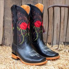 winterbootsforwomen, Womens Boots, knightboot, Cowboy