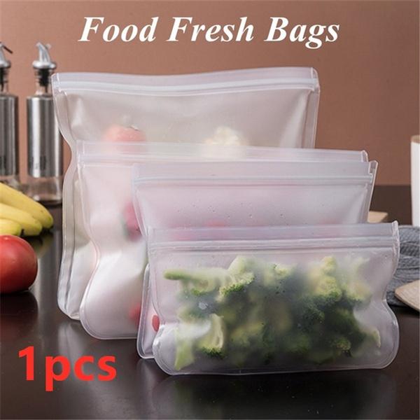Zip, Cup, Food, fashion bag