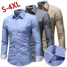 Fashion, Shirt, long sleeved shirt, Long Sleeve