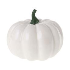 Decor, for, Halloween, thanksgiving