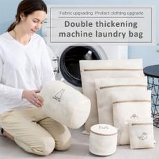 travelstoragebag, Laundry, brasprotectivebag, laundrybag